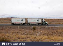 Old Dominion Stock Photos & Old Dominion Stock Images - Alamy Old Dominion Freight Line To Display Two Stored Trucks Trailer At Inc Edgar Filing Documents For 878927170002 Opens 20th Texas Location Transport Topics Trucking Logo Direct Service Shipping Coverage Photos Center Kings Mountain Nasdaqodfl Smashed Scores Win In 3q Earnings Surges Past Wall Street Moving Some Prefer Doing Their Taxes Driving A Moving Truck Companies That Have Driving Schools Pictures Open House Lehigh Valley
