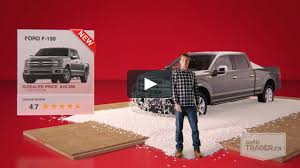 AutoTRADER UnBoxing :15 On Vimeo 1970 Chevrolet Ck Truck For Sale Near Sioux Falls South Dakota 1950 Ford F1 Orlando Florida 32837 Classics On 1967 Cadillac Michigan 49601 What Lince Do You Need To Tow That New Trailer Autotraderca E350 And Econoline 350 Trucks Sale Nationwide Autotrader In Stanford Ky 40484 1965 North Miami Beach 1960 F100 Wunaj Commercial Truck Trader Uk 842463950 2019 1979 Dodge Dw Sherman Texas 75092 Fond Du Lac Wi 54935 Granada Hills California