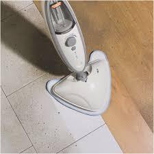 Bona Microfiber Floor Mop Walmart by Best Mop For Wood Floors Best Steam Mop For Hardwood Floors