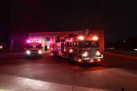 Bedford Fire Stations Flashing Emergency Lights Of Fire Trucks Illuminate Street West Fire Truck At Night Stock Photo Image Lighting Firetruck 27395908 Ladder Passes Siren Scene See 2nd Aerial No Mess Light Pating Explained Led Lights Canada Night Winter Christmas Light Parade Dtown Hd 045 Fdny Responding 24 On Hotel Little Tikes Truck Bed Wall Stickers Monster Pinterest Beds For For Ambulance And Firetruck Gta5modscom Nursery Decor How To Turn A Into Lamp Acerbic Resonance Art Ideas Explore 16 20 Photos 2 By Fantasystock Deviantart