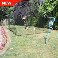 JUGS Sports | Small-Ball® Backyard Net Packages: BB/SB How Much Do Batting Cages Cost On Deck Sports Blog Artificial Turf Grass Cage Project Tuffgrass 916 741 Nets Basement Omaha Ne Custom Residential Backyard Sportprosusa Outdoor Batting Cage Design By Kodiak Nets Jugs Smball Net Packages Bbsb Home Decor Awesome Build Diy Youtube Building A Home Hit At Details About Back Yard Nylon Baseball Photo