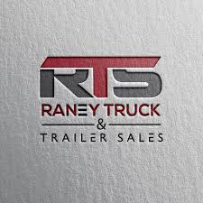 Raney Truck Sales, Inc. - Príspevky | Facebook Peterbilt Projection Headlights At Raneys Youtube Jw Speaker Round High Beam Led Headlight Model 95 Truck Parts Raneys Truck Parts Coupons Best Resource Car Rim Simulator Beautiful Stainless Steel Wheel Simulators Raney S Company And Product Info From Mass Transit Ebay Competitors Revenue Employees Owler Profile 80 Rollin Lo Half Fenders 38 Quarter Super Long With Triangle Mounting Automotive Ecommerce Platform Bigcommerce