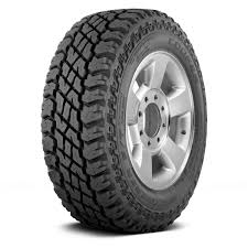 COOPER® DISCOVERER S/T MAXX Tires Cooper Discover Stt Pro Tire Review Busted Wallet Starfire Sf510 Lt Tires Shop Braman Ok Blackwell Ponca City Kelle Hsv Selects Coopers Zeonltzpro For Its Mostanticipated Sports 4x4 275 60r20 60 20 Ratings Astrosseatingchart Inks Deal With Sailun Vietnam Production Of Truck 165 All About Cars Products Philippines Zeon Rs3g1 Season Performance 245r17 95w Terrain Ltz 90002934 Ht Plus Hh Accsories Cooper At3 Tire Review Youtube