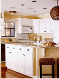 Masco Cabinets Las Vegas by 9 Best Kitchen Remodel Images On Pinterest Kitchen Ideas