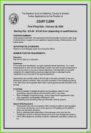 New Executive Resume Examples Legal Law Student Template Best