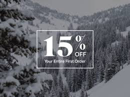 You've Already Got Your Coupon … Now Use It! - Backcountry ... The Definitive 2019 Cyber Monday Ultimate Deals Guide Advance Auto Promo Code Online Performance Truck Parts Coupons Youve Already Got Your Coupon Now Use It Backcountry Epicure Canada Edge Leeds 55 Off Device Deal Discount Code Australia November Gear Clothing Coupon Codes 2017 Discounts Coupons Daves Killer Bread Trieagle Comentrios Do Leitor March Lands End Jan Barefoot Billys