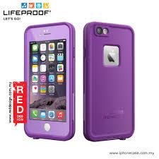 Apple iPhone 6 4 7 Case
