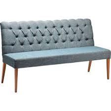 gepolsterte sitzbank casual esszimmer sofa küchenbank