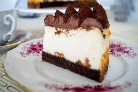 tiramisu cheesecake tasty sue