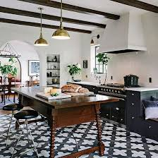 let s discuss patterned cement tile elements of style