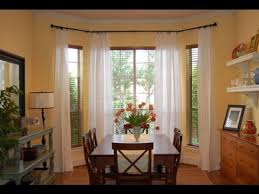 Swag Curtains Sliding Glass Door Window Treatments Best