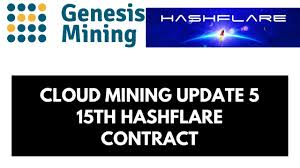 Hashflare Code Promo Free Dash Cloud Mining – LOULOU Flippa Coupon Code Geico Deals Spend 50 Online At Walmart Grocery And Get 10 Off Ccg Ming Promo Code Topmirsnet Cloud Expertise Predator Engine Supplies Equipment How To Enter A Lyft Into The App Hashflare Redeem Bitcoin Reviews Grnsol Coupon When Saving Your Instore Receipt The Misadventures Of Maggie Mae Boxed Set For Kindle Use 20off Check Out Get 20 Off Your Entire Purchase Learn Everything You Need To Know About Discount Coupons Birchbox Free Bonus Box With New Subscription Race Discounts Codes Run Eat Repeat
