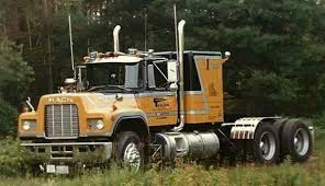 100 Truck Toys Joplin Mo Pin By Bill Gardiner On S Pinterest Mack Trucks Rigs And