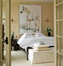 26 Equestrian Themed Bedrooms Adorable Horse Bedroom Ideas Room Decor Ebay