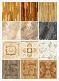 sale 60x60 homogeneous ceramic tiles made in china buy