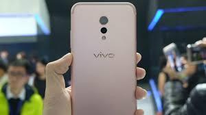 ➤ 5 BEST VIVO Smartphone 6 GB RAM Amazing Dual Selfie Cam The