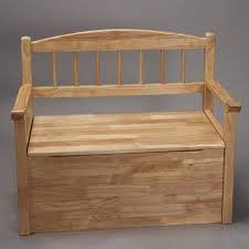 popular items for wooden toys on etsy toy boxes pinterest