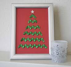 Classroom Door Christmas Decorations Ideas by Christmas Decoration Ideas In Home Design Inspirations