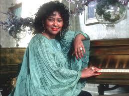 Sugar Hill Records co founder Sylvia Robinson dead at 75 theGrio