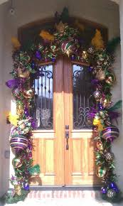 Mardi Gras Classroom Door Decoration Ideas by 110 Best Mardi Gras Images On Pinterest Carnivals Mardi Gras