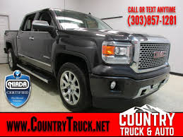 Used Cars For Sale Fort Lupton CO 80621 Country Truck & Auto Amazoncom Highland 95600 Black Heavy Duty Adjustable Truck Bed Net Cover Dkmorinaga Honda Online Store 2017 Ridgeline Cargo Net Truck Bed Deluxe Bungee Review Etrailercom Youtube 200cm X 300cm Cargo Pickup Trailer Dumpster 4x Car Van Mesh Storage Bag Pocket Organizer Holder Model No 3052dat Master Lock 9501300 Threepocket With Elastic Included Winterialcom Universal Vehicle Seat Drawers Drawer Fniture Ultimate Tie Down Kit