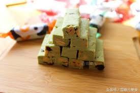 fa軋des meubles cuisine 台灣最好吃的牛軋糖 你吃過了嗎 愛經驗
