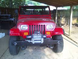 100 Mississippi Craigslist Cars And Trucks By Owner Coloraceituna Jackson Ms Images