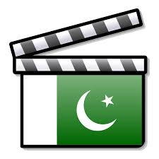 Cinema Of Pakistan Wikipedia