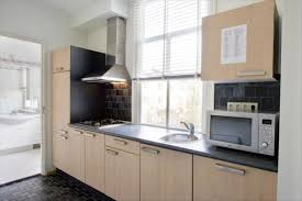 Image Of Rental Kitchen Decorating Ideas For Apartments