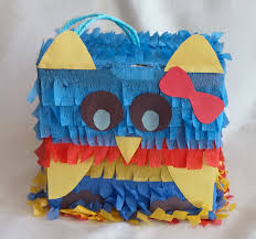 Square Owl Pinata | Pinatas | Pinterest Unique Cstruction Pinata Assortment Dump Truck Dump Trucks For Kids Green Toys Truck Walmartcom Jr Party Digger Piata Second Birthday Gabriel Pinterest Square Owl Pinata Pinatas Cat Job Site Machines Ls A Garbage Truck Ready Candy Garbage John Deere Pinata Youtube Grapple Rental Or Used For Sale In Maine As Well Ky And Yards 2000 Ford Crafty Texas Girls Birthday Boys Stay At Homeista How To Make A Diy Pullstring