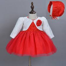 compare prices newborn baby dresses shopping