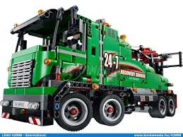 Lego Technic - Service Truck | Buy Online In South Africa | Takealot.com Lego Technic Mack Anthem 42078 Toy At Mighty Ape Nz Images Of Lego Logging Truck Spacehero Ideas Product Log Cabin Western Star Semi Amazoncom 9397 Toys Games Tow The Car Blog Set Review City 60059 From 2014 Youtube 2018 Brickset Set Guide And Database Wood Transporter Amazoncouk Garbage Truck Classic Legocom Us 4x4 Fire Building For Ages 5 12 Shared By 76050 Crossbones Hazard Heist