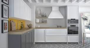 fabricant cuisine fabricant de meuble de cuisine espagnole obcocinas