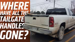Tons Of Chevrolet Silverados Are Missing Their Tailgate Handle ... Blking Snow Flake 19992013 Silverado Sierra 1500 Gmtruckscom Gm Truck Wiring Diagrams 1976 Simple Diagram Sold Them 1937 Chevrolet Truck Fenders 37 Chevy The Hamb Forums 800hp Yenko 2017 Corvette Grand Sport Revealed Post Your 2014 Wheeltire Setup 42018 1949 Chevy Pickup New To Forum 2018 Gmc 98 4x4 For Sale In State University 88 Data Pics Of The Gm Club My 1985