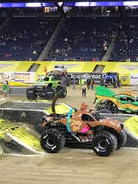 Rrrawlings Hashtag On Twitter Monster Jam Okc 2016 Youtube Amazoncom Hot Wheels Daredevil Mountain Mauler Tasure 100 Truck Show Okc Tra36034 1 Traxxas U0026 034 Results Jam Ok Youtube Vs Grave Digger Theme Song Mutt Oklahoma City Ok Hlights Dooms Day Trucks Wiki Fandom Powered By Wikia Announces Driver Changes For 2013 Season Trend Strawberry Ruckus