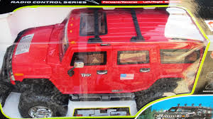 Huge 1/6 Scale RC Hummer Style SUV Truck W/Engine Sounds & Lights Hsp Hammer Electric Rc 4x4 110 Truck 24ghz Red 24g Rc Car 4ch 2wd Full Scale Hummer Crawler Cars Land Off Road Extreme Trucks In Mud H2 Vs Param Mad Racing Cross Country Remote Control Monster Cpsc Nikko America Announce Recall Of Radiocontrol Toy Rc4wd 118 Gelande Ii Rtr Wd90 Body Set Black New Bright Hummer 16 W 124 Scale Remote Control Unboxing And Vs Playdoh The Amazoncom Maisto H3t Radio Vehicle Great Wall Toys 143 Mini Youtube Truck Terrain Tamiya 6x6 Axial