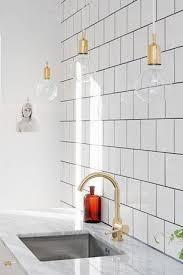 Delta Trinsic Bathroom Faucet Black by Best 25 Eclectic Kitchen Faucets Ideas On Pinterest Eclectic