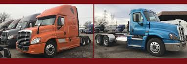 100 Comercial Trucks For Sale Home Twin City Truck S Service