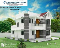 1341 Sq Ft, 4Bhk, Double Floor Kerala Home Design Double Floor Homes Page 4 Kerala Home Design Story House Plan Plans Building Budget Uncategorized Sq Ft Low Modern Style Traditional 2700 Sqfeet Beautiful Villa Design Double Story Luxury Home Sq Ft Black 2446 Villa Exterior And March New Pictures Small Collection Including Clipgoo Curved Roof 1958sqfthousejpg