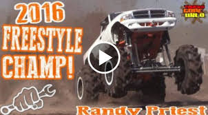 Randy Priest Wins Trucks Gone Wild 2016 Freestyle At Iron Horse ... Trucks Gone Wild Summer Sling At Plantbamboo 2018 Livin Life Races Rollingutopia 4x4 Truckss 4x4 Bnyard Where The Animals Come To Roam Free Stoneapple Studios Home Facebook Shop Truck 2011 Ford F250 Crew Cab Kelderman 8lug Repost Fender_racing Definitely Archives Cars Bikes And Engines Superbog Slgin Florida Mud Mayhem In A Fuelpowered Tugofwar Orlando Sentinel Mega Busted Knuckle Films The Worlds Largest Dually Drive