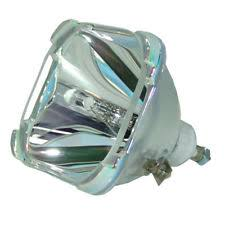 Kds R60xbr1 Lamp Replacement Instructions by Sony Kds 50a2020 Ebay