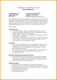 Resume Format Uk Lovely Cv Template 2017 Business Cards And 20 12 ... How To Get Job In 62017 With Police Officer Resume Template Best Free Templates Psd And Ai 2019 Colorlib Nursing 2017 Latter Example Australia Topgamersxyz Emphasize Career Hlights On Your Resume By Using Color Pilot Sample 7k Cover Letter For Lazinet Examples Jobs Teacher Combination Rumes 1086 55 Microsoft 20 Thiswhyyourejollycom