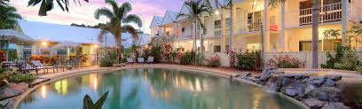 Titree Holiday Apartments Port Douglas Beaches Port Douglas Spacious Beachfront Accommodation Meridian Self Best Price On By The Sea Apartments In Reef Resort By Rydges Adults Only 72 Hour Sale Now Shantara Photos Image20170921164036jpg Oaks Lagoons Hotel Spa Apartment Holiday