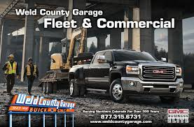100 Weld County Garage Truck City 2016 Commercial Vehicle Sales Service Source Book