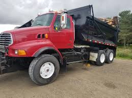 2004 LT9500 STERLING DUMP TRUCK WITH SNOW PLOW AND WING AND SANDING ... 2004 Sterling Lt9500 Dump Truck With Viking Snow Plow Oxford 2007 Lt9511 Dump Truck For Sale Auction Or Lease Ctham Va 2000 Sterling Lt8500 Tri Axle Dump Truck For Sale Sold At Auction State Highway Administration Maryland A 2005 Ta Auto Amg Equipment Used Trucks Used For Sale 2151 2003 Sterling Lt9513 Triaxle Alinum Accsories And Triaxle Maine Financial Group