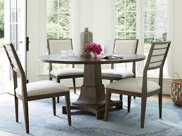 Playlist Dining Set North Carolina Driftwood Ding Table Driftwood Decor Orchard Park Ding Table With 8 Chairs By Jofran At Fniture Fair New Classic Dixon 5pc Counter Set Inviting Room Ideas Discount Of The Carolinas Morrisville Nc Modern Blu Dot Handcrafted In America Kitchen And Room Canadel 6 Century Chairs Factory Willow Piece Powell Coaster 3635 High Country Davis Home Store Asheville Canton Far Eastern Furnishings Solidwood Oriental Chinese