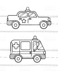 Minibus Drawing At GetDrawingscom Free For Personal Use Minibus