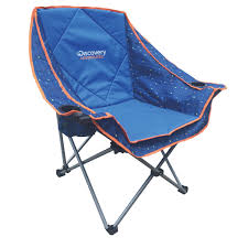 BUCKET CAMPING CHAIR BLUE | Camping Furniture | Camping & Hiking ... Portable Travel Dog Car Seat Cover Folding Hammock Pet Carriers Bag Carrying For Cats Dogs Transportin Perro Austoel Hond Tripp Trapp Chair Natural Lifetime Commercial Chairs 4pack Itravel Mobility Scooter Power Wheelchair Trespass Settle Blue Camping With Cup Holder Carrier Expander By Front Runner Caravan Global Sports Suspension Beige Tepui Single Ldown Mission Wood 2pack
