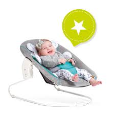 Alpha + | Hauck Stokke Tripp Trapp High Chair Baby Set 2018 Wheat Yellow Amazoncom Jiu Si High Leather Metal 6 Months 4 Ddss Chair Pu Seat Cushion My Babiie Highchair Review Keekaroo Hr Tray Infant Insert Espr Aqua Little Seat Travel Highchair Coco Snow Direct Ademain 3 In 1 Chairs Month Old Mums Days Empoto Pp Stainless Steel Tube Mat Bjorn Br2 Bromley For 8000 Sale Shpock Childwood Evolu 2 Evolutive Kids White Six Month Old Baby Girl Stock Photo 87047772 Alamy