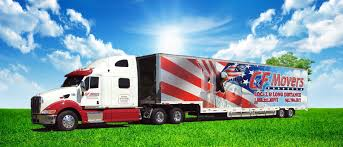Moving Company In North Port Sarasota - Port Charlotte - Fort Myers Seatac Movers Local Long Distance Moving Company Puget Sound Procuring A Versus Renting Truck In Hyderabad Illustration Of A Blue Truck Movers Set On White Background Done In Mover Best Image Kusaboshicom Commercial Removals Dublin Two Men And Daystar Opening Hours 25907 Woodbine Ave Keswick On Lafayette In Two Men And Truck S_thegreentruckmovingstoragejpg Green Ripoff Report Complaint Review Iependance Missouri Freedom Mitsubishi Motors Philippines Secures 270unit Deal With Good Move And Storage
